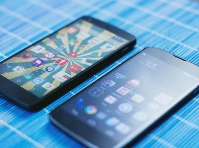 iPhone以外のスマホを買うなら検討するべきおすすめSIMフリー端末