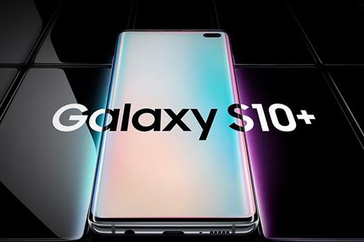 Galaxy(ギャラクシー)2019年の新作