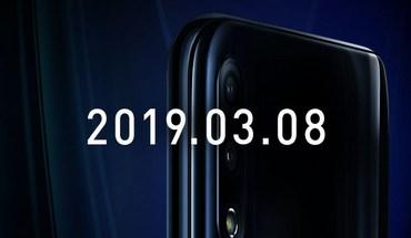 ASUS ZenFone Maxシリーズ新製品、当てたらプレゼント! 予想した新製品名をつけて、リツイートするだけで応募完了!