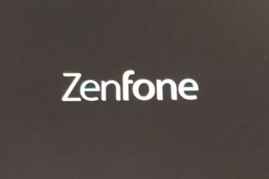 【ゼンフォン新作】ZenFoneMaxPro(M2)とZenFoneMax(M2)の簡易比較どう違う?