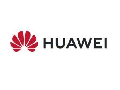 HUAWEI(ファーウェイ)の携帯端末・PCは今後どうなるの?
