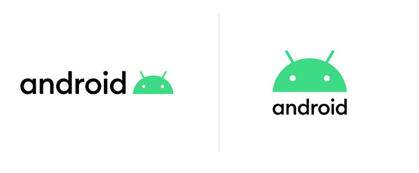 Android端末について、Android 10.0