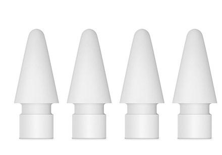 Apple Pencil(アップルペン)の替芯