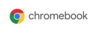 クロームブック(Chromebook)はなにができるパソコンなのか?